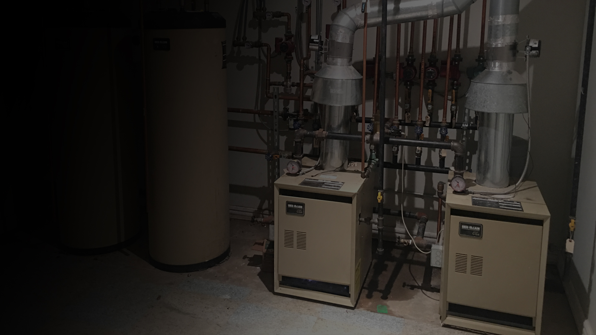 Boiler & Furnace Repair, North Shore, Long Island, NY | HomeDoctor.com